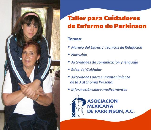 POSTAL TALLER DE CUIDADORES copia