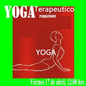 yoga mio