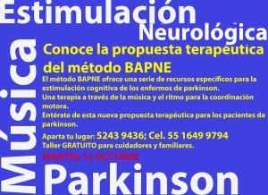 bapne1