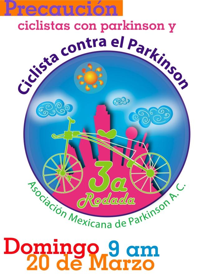 LogoCOLOR24-3RodadaParkinson 2016